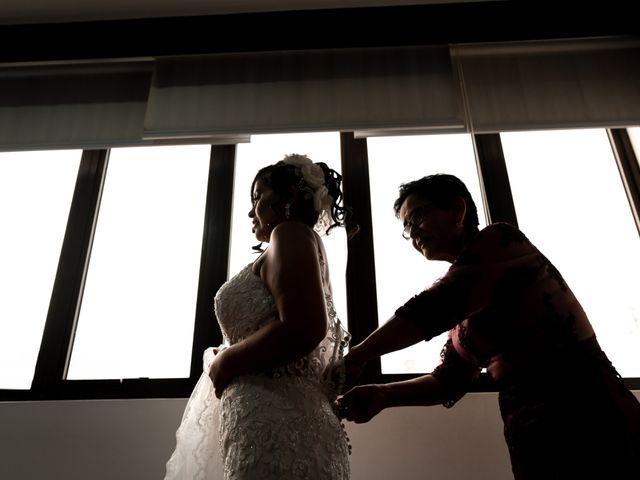 El matrimonio de Danilo y Liss en Chiclayo, Lambayeque 36