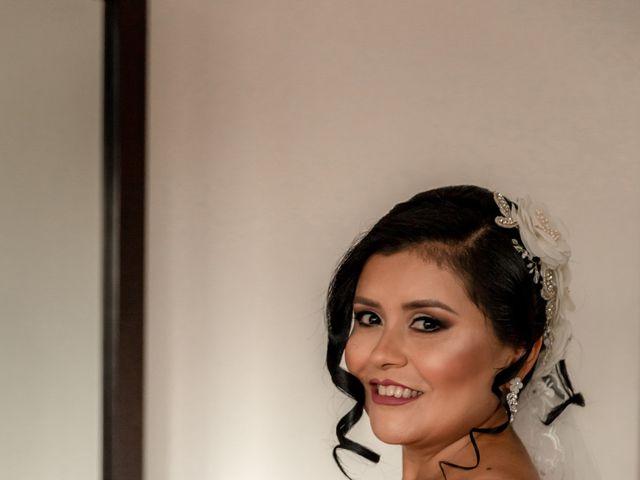 El matrimonio de Danilo y Liss en Chiclayo, Lambayeque 44