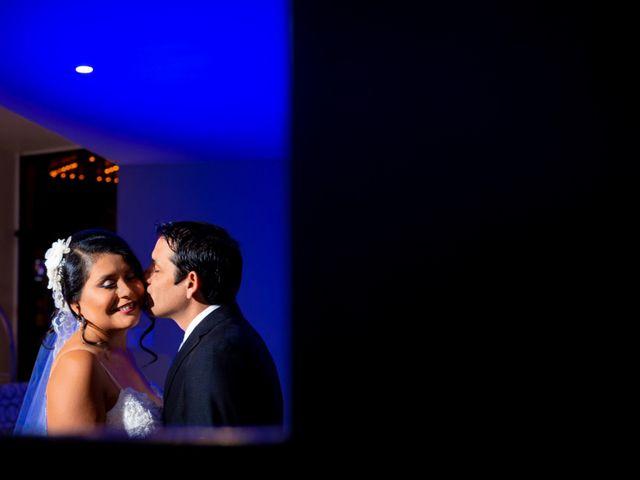 El matrimonio de Danilo y Liss en Chiclayo, Lambayeque 88