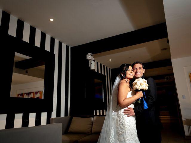 El matrimonio de Danilo y Liss en Chiclayo, Lambayeque 90