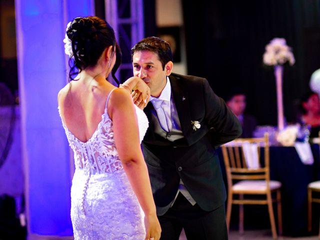 El matrimonio de Danilo y Liss en Chiclayo, Lambayeque 113
