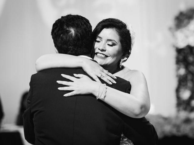 El matrimonio de Danilo y Liss en Chiclayo, Lambayeque 116
