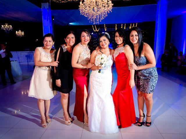 El matrimonio de Danilo y Liss en Chiclayo, Lambayeque 117