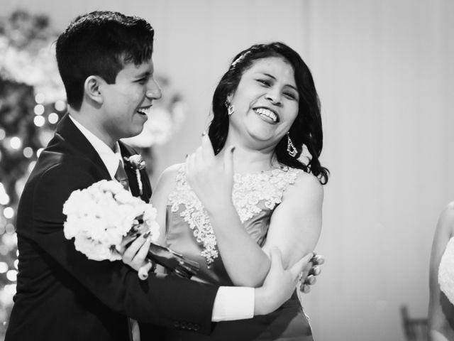 El matrimonio de Danilo y Liss en Chiclayo, Lambayeque 121