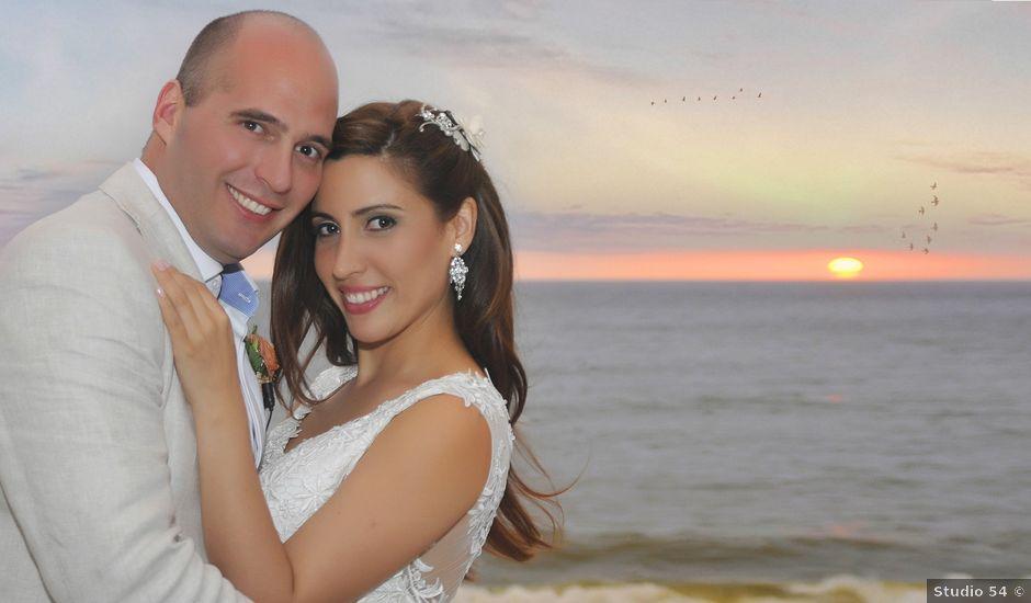 Matrimonio Simbolico En Lima : El matrimonio de josé manuel y erika en lima