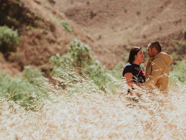 El matrimonio de Mario y Jhanny en Lurigancho-Chosica, Lima 155