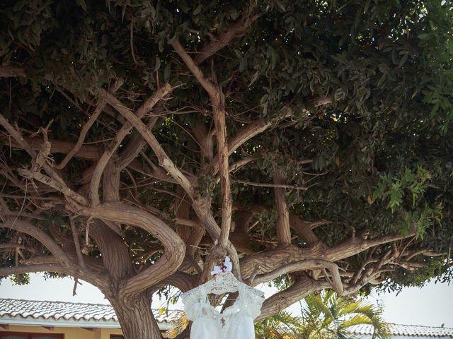 El matrimonio de José y Lilyana en Lambayeque, Lambayeque 4