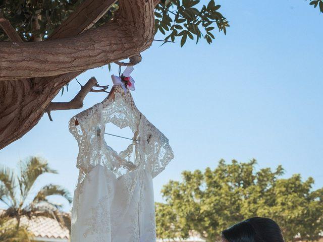 El matrimonio de José y Lilyana en Lambayeque, Lambayeque 10