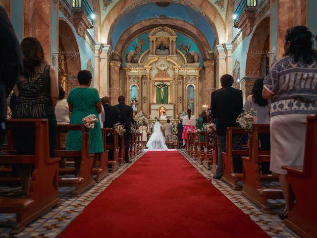 El matrimonio de José y Lilyana en Lambayeque, Lambayeque 32
