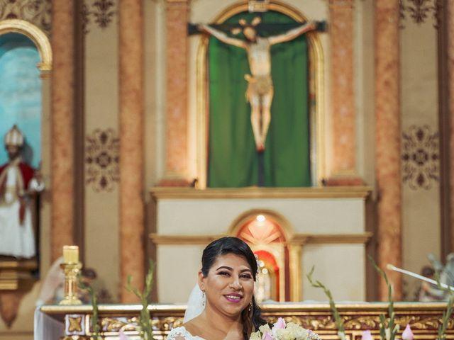 El matrimonio de José y Lilyana en Lambayeque, Lambayeque 35