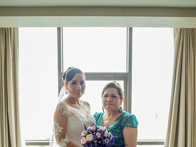 El matrimonio de Jonathan y Milagros en Lima, Lima 32