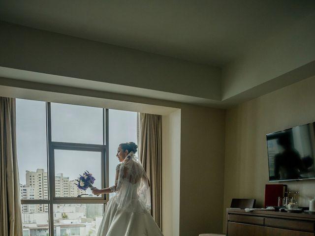 El matrimonio de Jonathan y Milagros en Lima, Lima 33