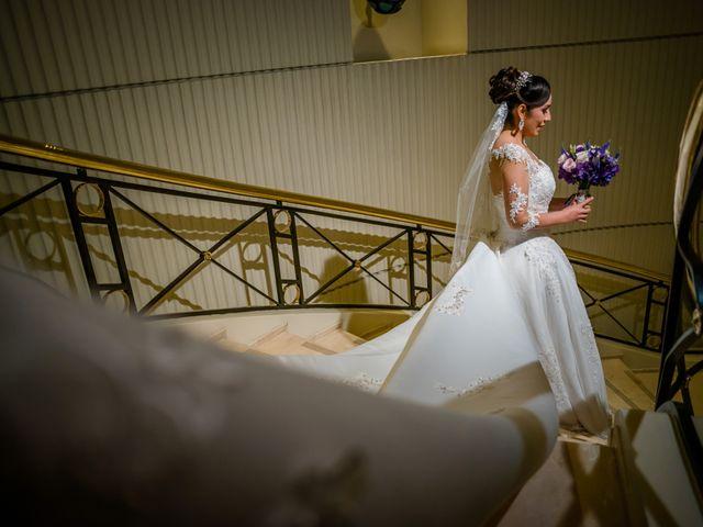 El matrimonio de Jonathan y Milagros en Lima, Lima 38