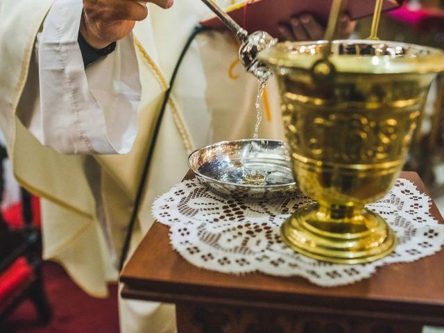 El matrimonio de Jonathan y Milagros en Lima, Lima 60