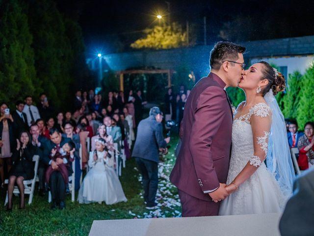 El matrimonio de Jonathan y Milagros en Lima, Lima 85