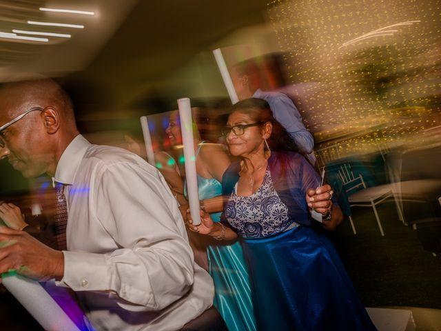 El matrimonio de Alex y Xiomara en Lima, Lima 187