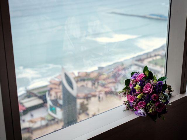 El matrimonio de Adolfo y Stephany en Lima, Lima 7
