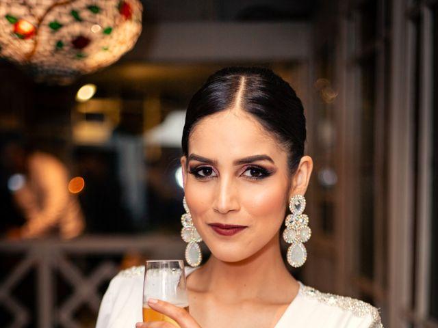 El matrimonio de Adolfo y Stephany en Lima, Lima 24