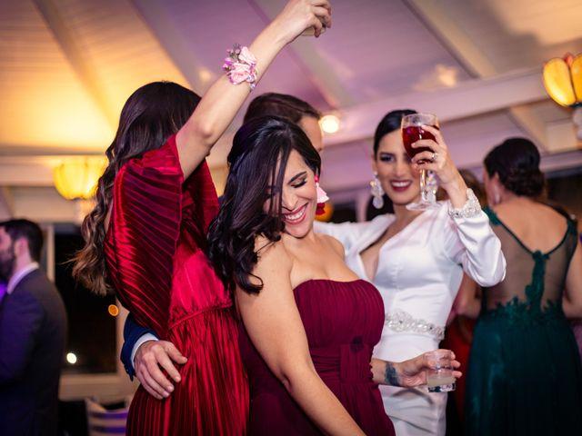 El matrimonio de Adolfo y Stephany en Lima, Lima 31