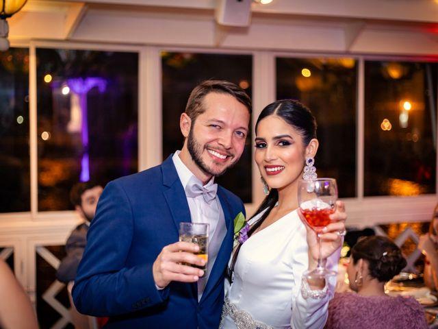 El matrimonio de Adolfo y Stephany en Lima, Lima 33