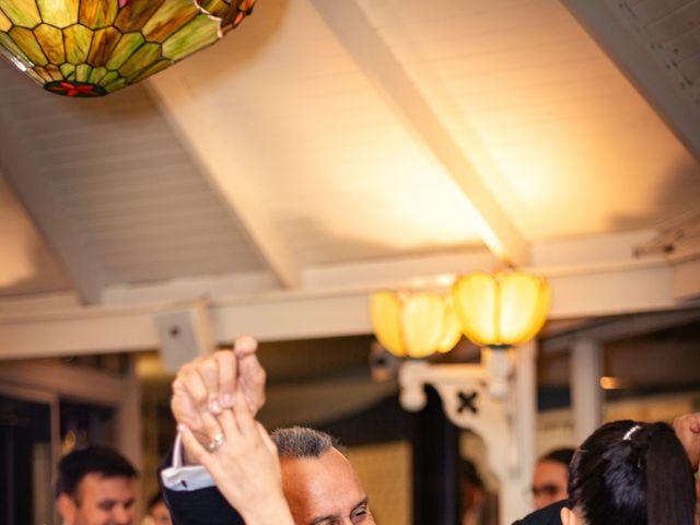 El matrimonio de Adolfo y Stephany en Lima, Lima 36