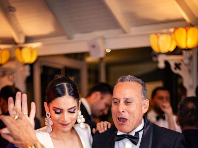 El matrimonio de Adolfo y Stephany en Lima, Lima 38