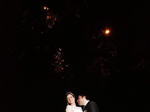 El matrimonio de Ricardo y Maria Claudia en Lima, Lima 23