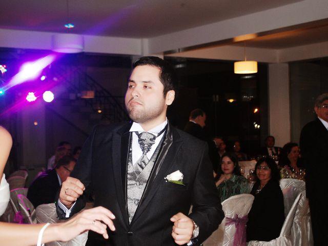 El matrimonio de Ricardo y Maria Claudia en Lima, Lima 29
