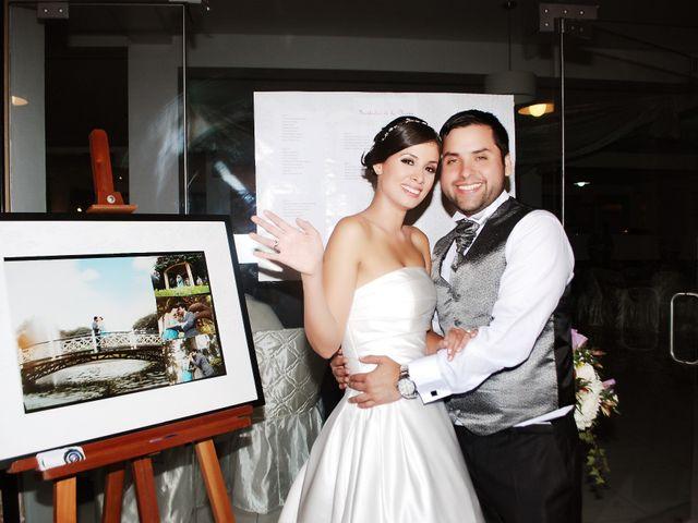 El matrimonio de Ricardo y Maria Claudia en Lima, Lima 30