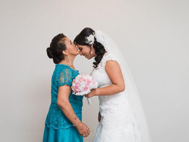 El matrimonio de José Luis y Consuelo en Chiclayo, Lambayeque 11
