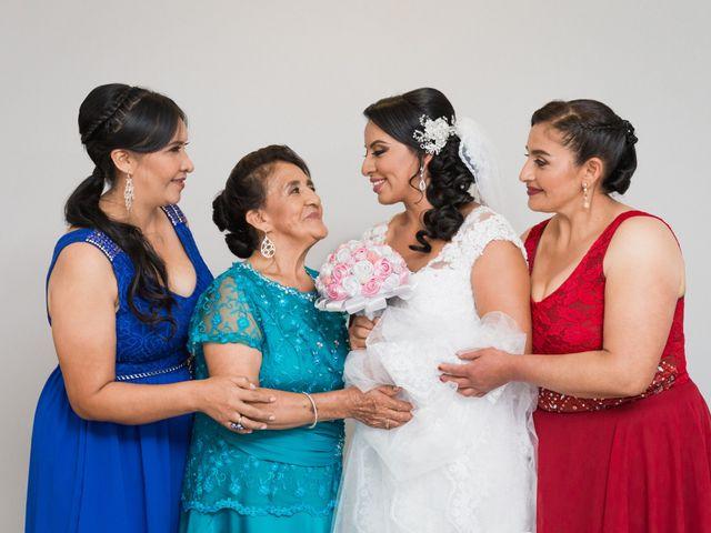 El matrimonio de José Luis y Consuelo en Chiclayo, Lambayeque 12