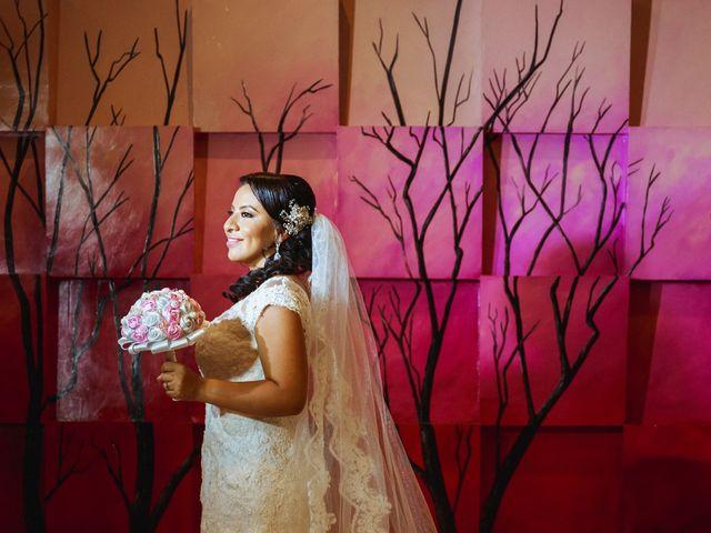 El matrimonio de José Luis y Consuelo en Chiclayo, Lambayeque 14