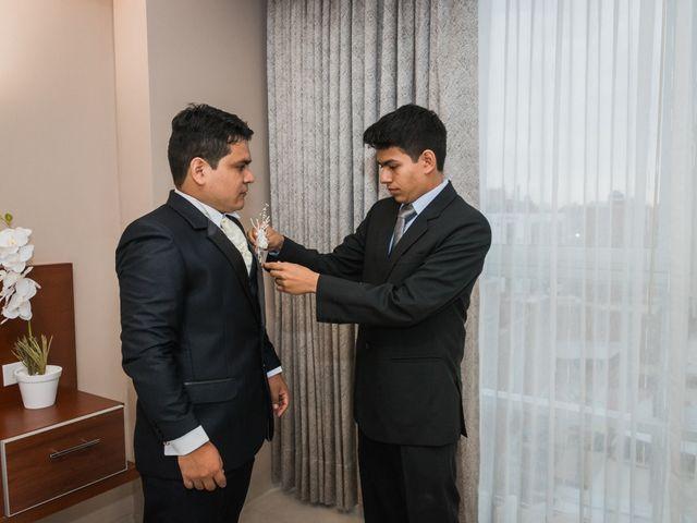 El matrimonio de José Luis y Consuelo en Chiclayo, Lambayeque 15