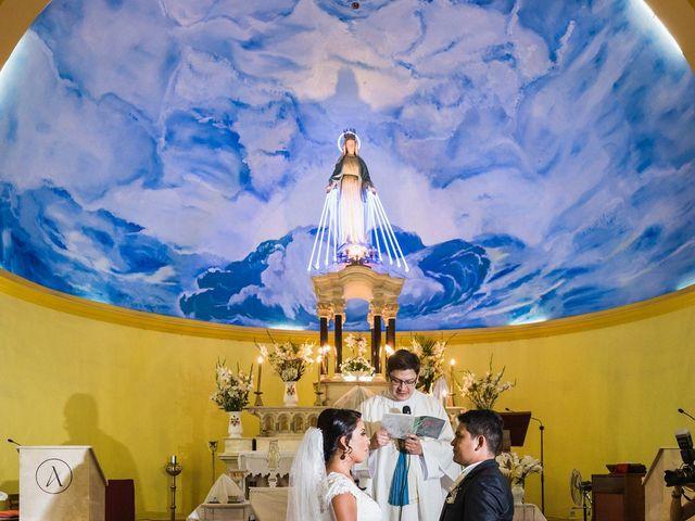 El matrimonio de José Luis y Consuelo en Chiclayo, Lambayeque 19