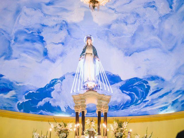 El matrimonio de José Luis y Consuelo en Chiclayo, Lambayeque 20