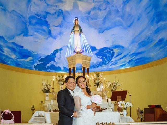 El matrimonio de José Luis y Consuelo en Chiclayo, Lambayeque 22