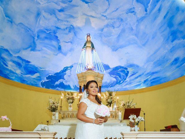 El matrimonio de José Luis y Consuelo en Chiclayo, Lambayeque 24