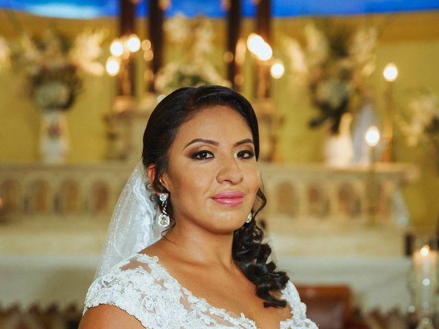 El matrimonio de José Luis y Consuelo en Chiclayo, Lambayeque 25