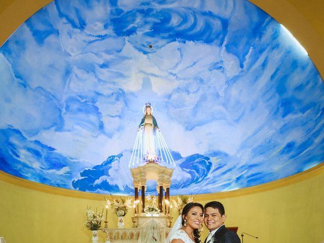 El matrimonio de José Luis y Consuelo en Chiclayo, Lambayeque 27