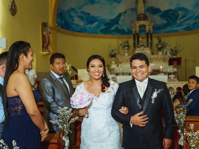 El matrimonio de José Luis y Consuelo en Chiclayo, Lambayeque 28