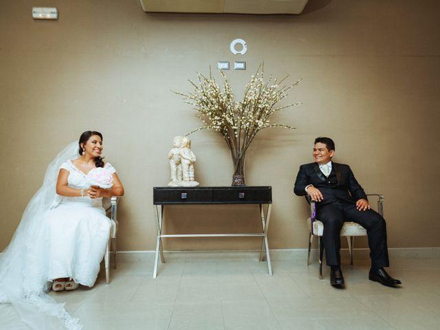 El matrimonio de José Luis y Consuelo en Chiclayo, Lambayeque 31
