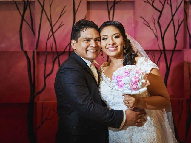 El matrimonio de José Luis y Consuelo en Chiclayo, Lambayeque 33