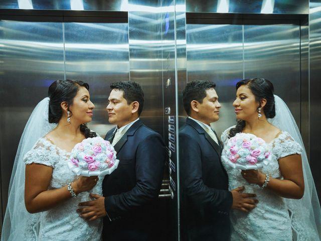 El matrimonio de José Luis y Consuelo en Chiclayo, Lambayeque 35