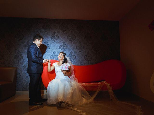 El matrimonio de José Luis y Consuelo en Chiclayo, Lambayeque 37