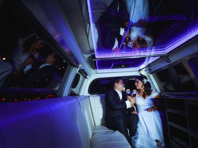 El matrimonio de José Luis y Consuelo en Chiclayo, Lambayeque 38