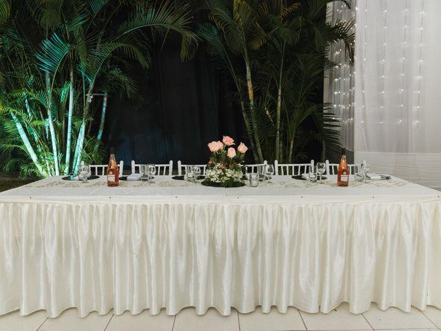 El matrimonio de José Luis y Consuelo en Chiclayo, Lambayeque 41