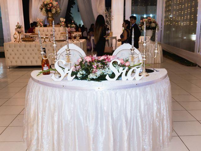 El matrimonio de José Luis y Consuelo en Chiclayo, Lambayeque 45