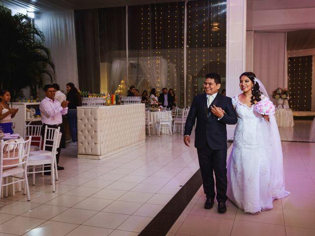 El matrimonio de José Luis y Consuelo en Chiclayo, Lambayeque 47