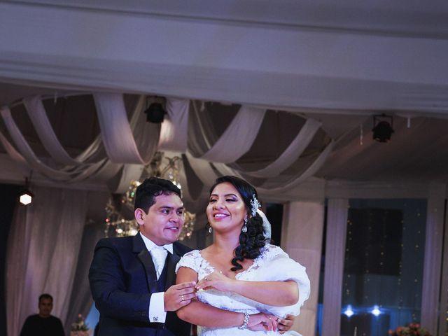 El matrimonio de José Luis y Consuelo en Chiclayo, Lambayeque 49