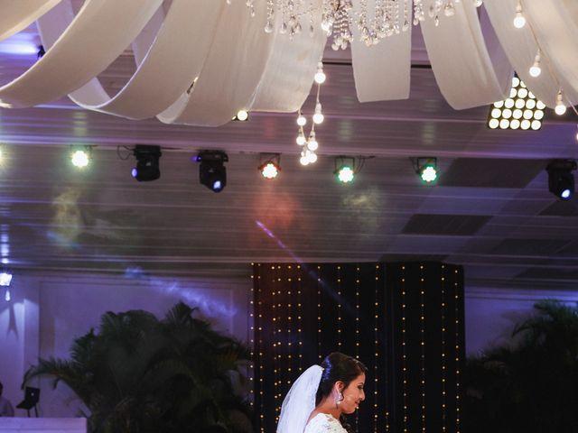 El matrimonio de José Luis y Consuelo en Chiclayo, Lambayeque 51